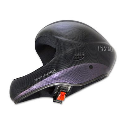 CLOSED FACE HELMETS
